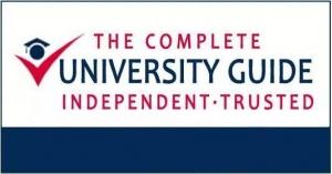 2021年CUG英国大学排名重磅发布!