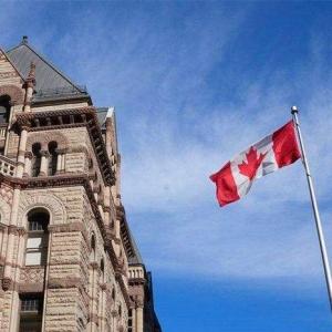 2020年加拿大学签/工签最新政策