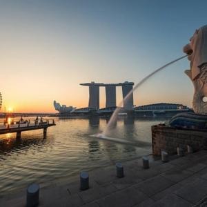 新加坡留学有哪些优势?