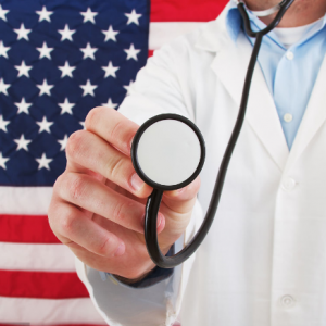 美国留学时几种比较常见的留学生保险类型