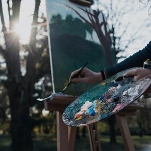 艺术生申请英国留学需要准备什么