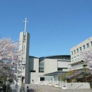 日本留学该如何选校