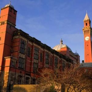 英国留学有哪些被冷落的优势专业