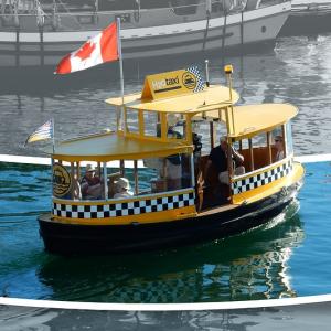 加拿大留学优势及申请要求解析
