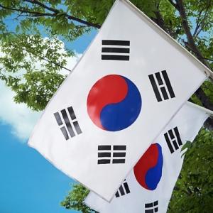 韩国留学双录取是什么?