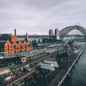 国内本科在读,可以转学到澳洲吗?