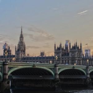 专科生申请英国留学的三个有效途径!