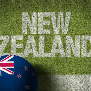 新西兰留学常见三大误区,要避开!
