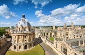 被国际生忽视了的英国留学优势专业