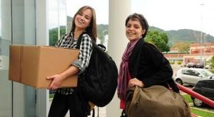 澳洲留学需带物品清单