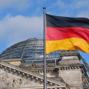 德国留学申请必备的三个基本条件