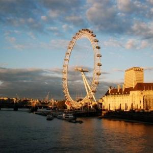 英国留学签证面试中经常会被问到哪些问题?