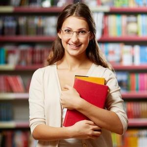 新西兰大学对国际课程的分数录取要求