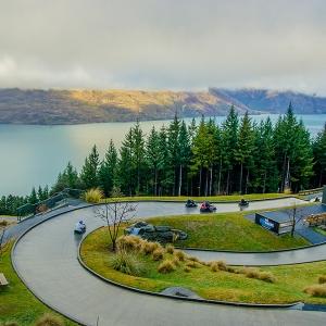 新西兰留学行前注意事项