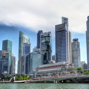 中国留学生入境新加坡要注意些什么?