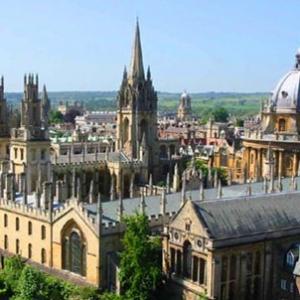 如何用高考成绩申请英国大学