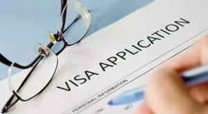 留学新加坡签证办理所需材料