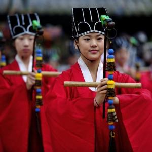 韩国留学有哪些特色专业?