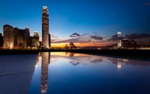 2020全球城市生活成本排名前20