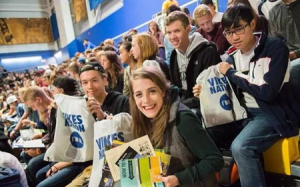 加拿大留学:国际高中or普通高中有何不同?