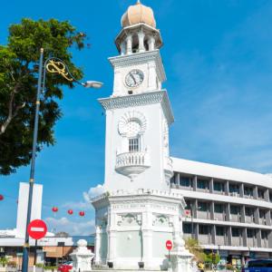 马来西亚留学申请四大误区