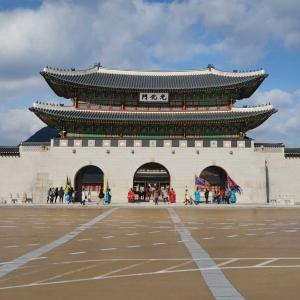 韩国的留学优势在哪里?