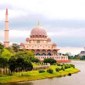 马来西亚国际生入境注意事项