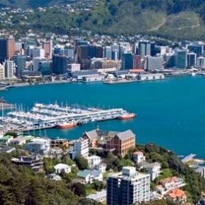 新西兰部分大学冀试点入境隔离