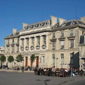 2021年法国SAI申请批次时间公布