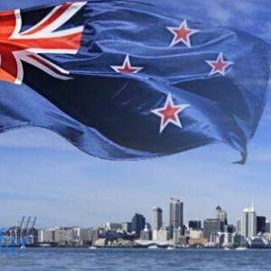 高考后留学,新西兰八大等你来pick!