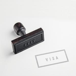 签证被拒了如何补救