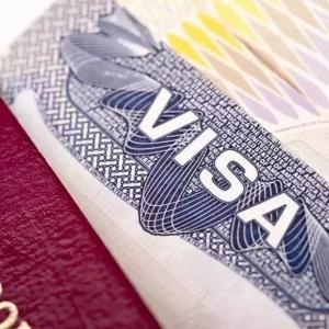英国留学签证需要了解的申请常识
