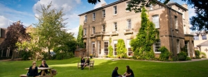 英国学生满意度最高的大学排行榜