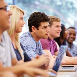 德国留学如何走出语言过度期?