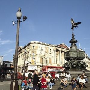 英国高中留学有哪些要求?