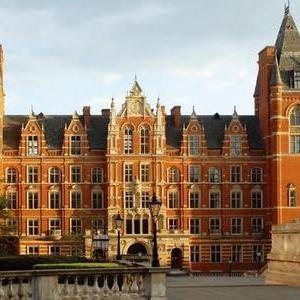英国有哪些不错的音乐学院