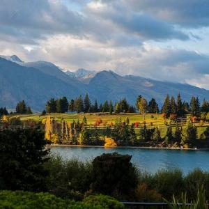 突出个人优势,双非本科生也能留学新西兰