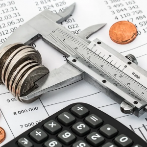 金融专业学生应该怎么做美国规划实习?
