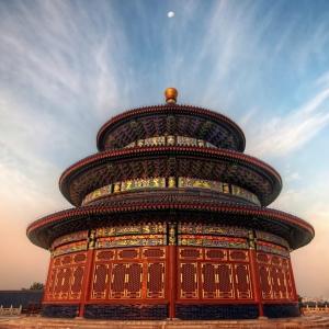 北京的留学生归国政策你了解过了吗?