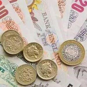 去英国留学需要准备多少费用?