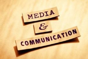 日本留学:什么是传媒学?有哪些专业方向?