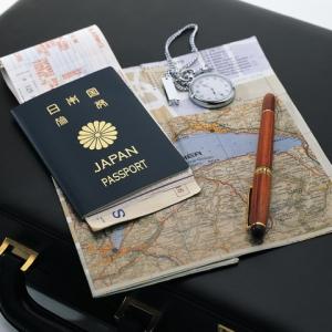 日本留学签证应该如何办理?