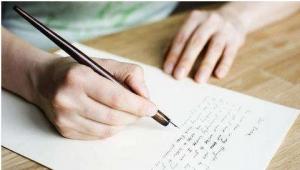 如何写美国金融类专业留学申请文书?