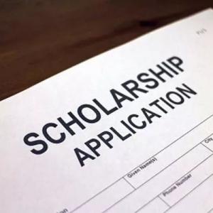 美国留学语言成绩偏低怎么申请美国名校?