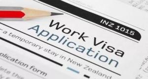 新西兰暂停境外签证申请!中国大使馆发布重要提醒!