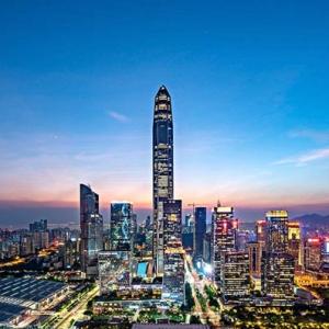 留学人员深圳创业最高可获500万元前期补贴