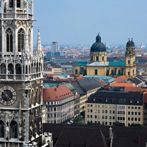 2020申请德国留学要准备哪些