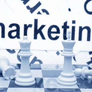想学市场营销专业的同学,可不能错过谢菲尔德这三大专业!