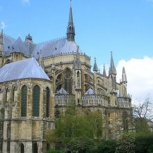 法国留学GE、MSc、MS项目的区别