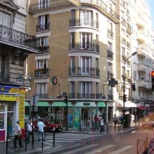 法国留学都有哪些花销?可以勤工俭学吗?